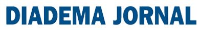 Diadema Jornal